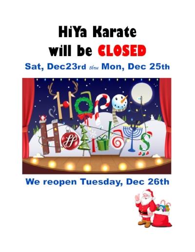 Christmas Closing.jpg