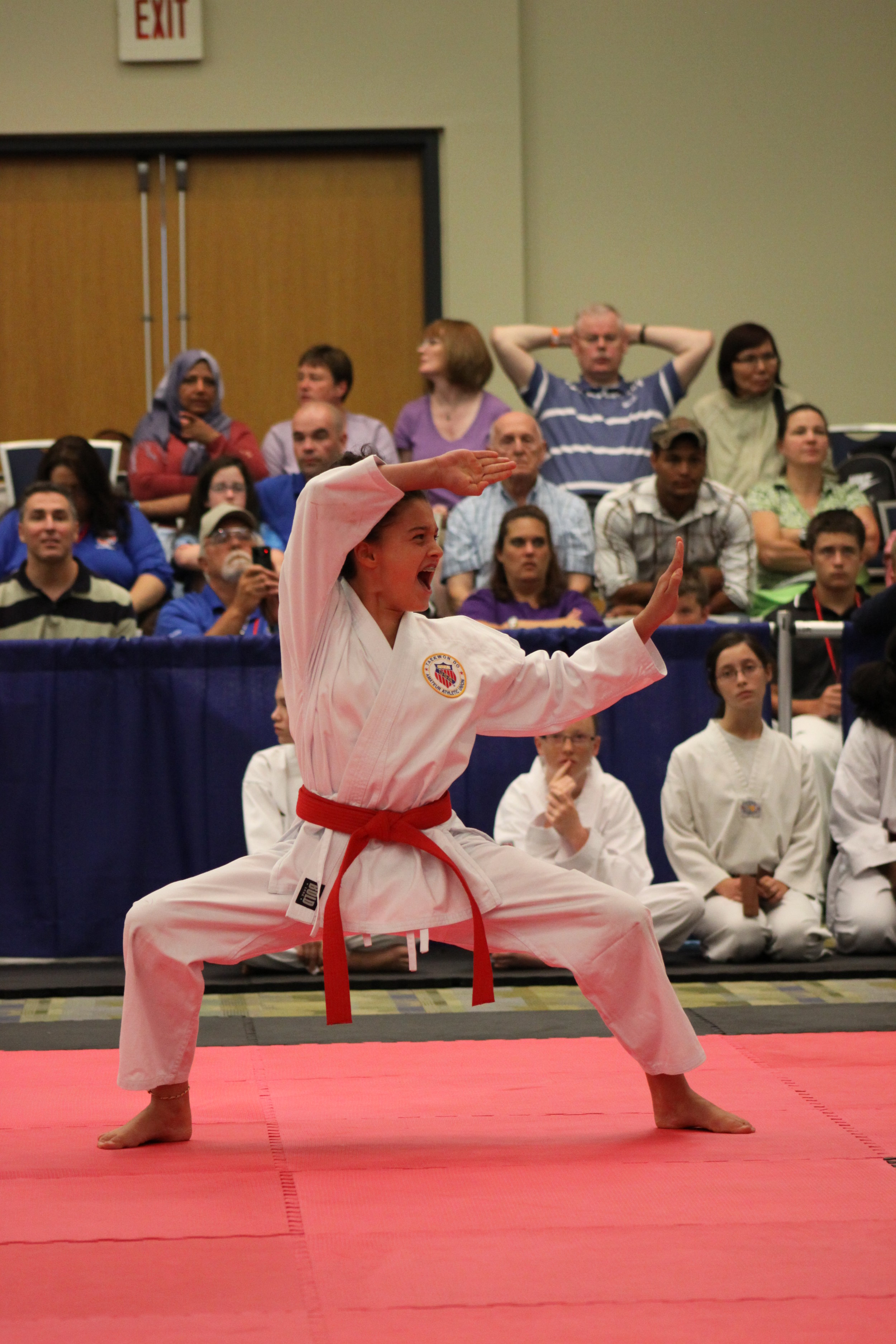 2010 Jonior Olympics 169.JPG