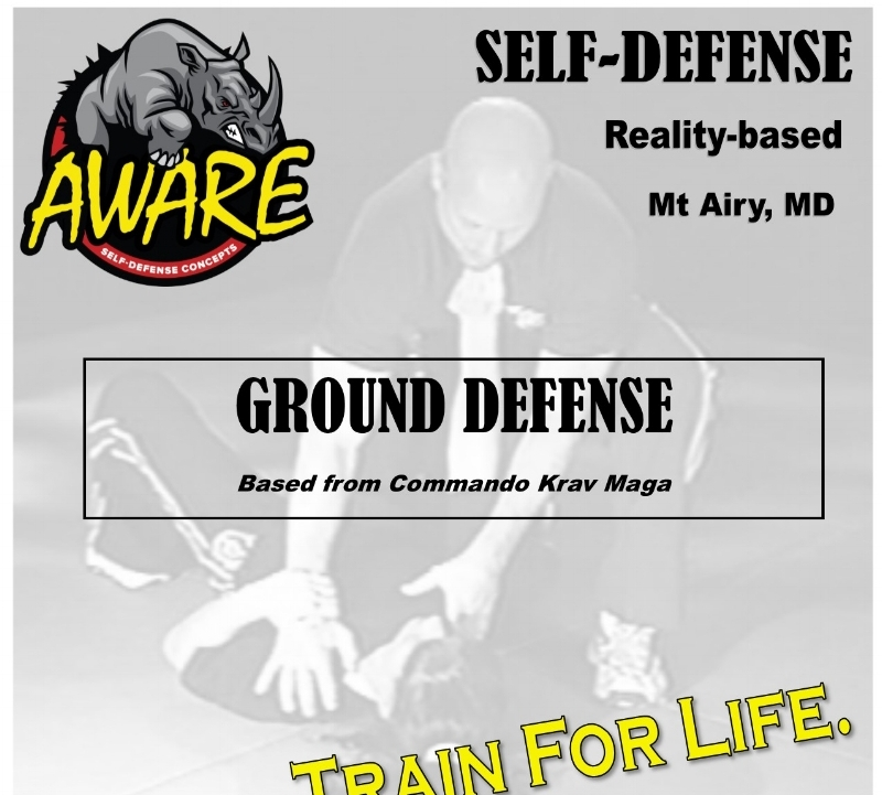 AWARE March session.jpg