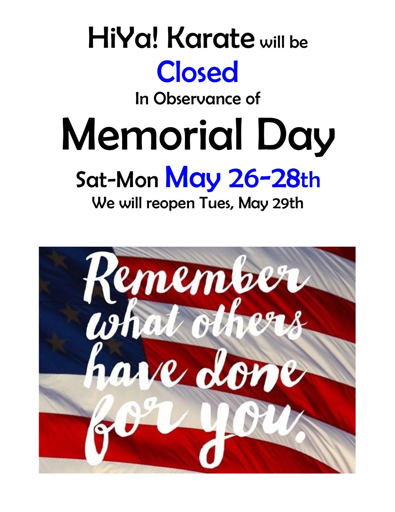 Memorial Day closed.jpg