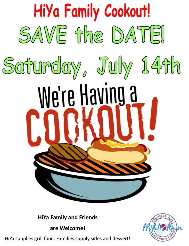 Summer cookout save the date.jpg