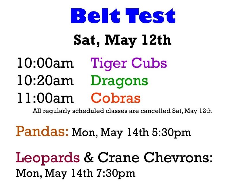 Belt Test.jpg