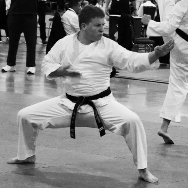John Morris - Senior InstructorBlack Belt, Third Dan, TSDSpirit Animal: Polar Bear2018 AAU National Champion, GOLD Forms2016 EAGLE Scout, Boy Scout Troop 1191National Champion, 2015 BB SparringGold Medalist, 2013 Junior Olympics Team Forms and BB Forms,Gold Medalist, 2012 JO Sparring, Silver in FormsSilver Medalist, 2011 Junior Olympics in Sparring, Bronze Medalist in Forms2014 Heart of Maryland Trap Shooting Fall Junior Champion2013 Pennsylvania-Maryland Trap Tournament Junior Team Champion; Advanced Intermediate Division Scholastic Trap State Champion Team2013; 2014; 2015 Frederick County JV Wrestling ChampionStudying at Community College