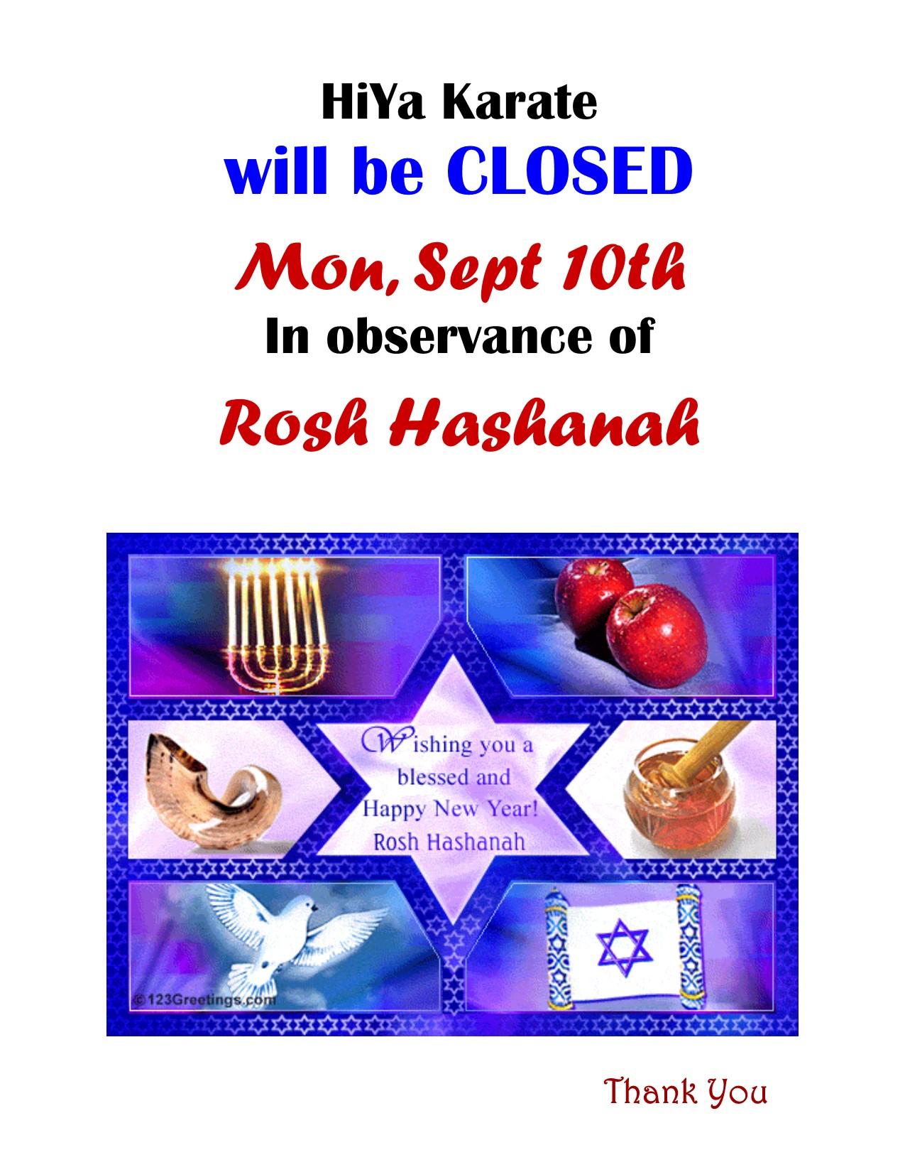 Rosh Hashanah Closing.jpg