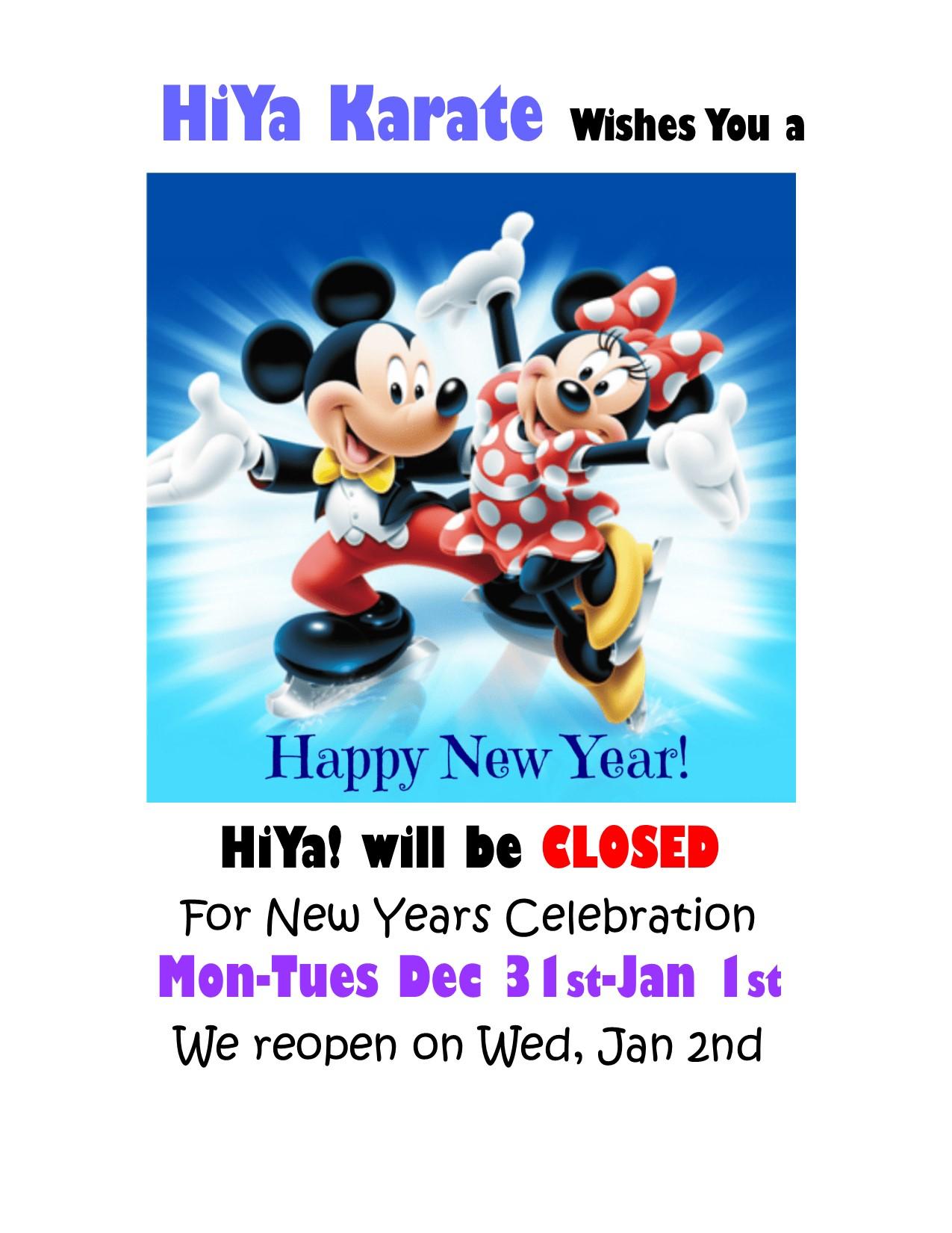 New Years Closing.jpg