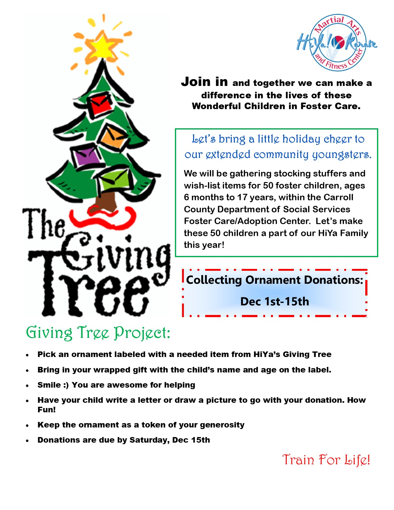 2018 giving tree project.jpg