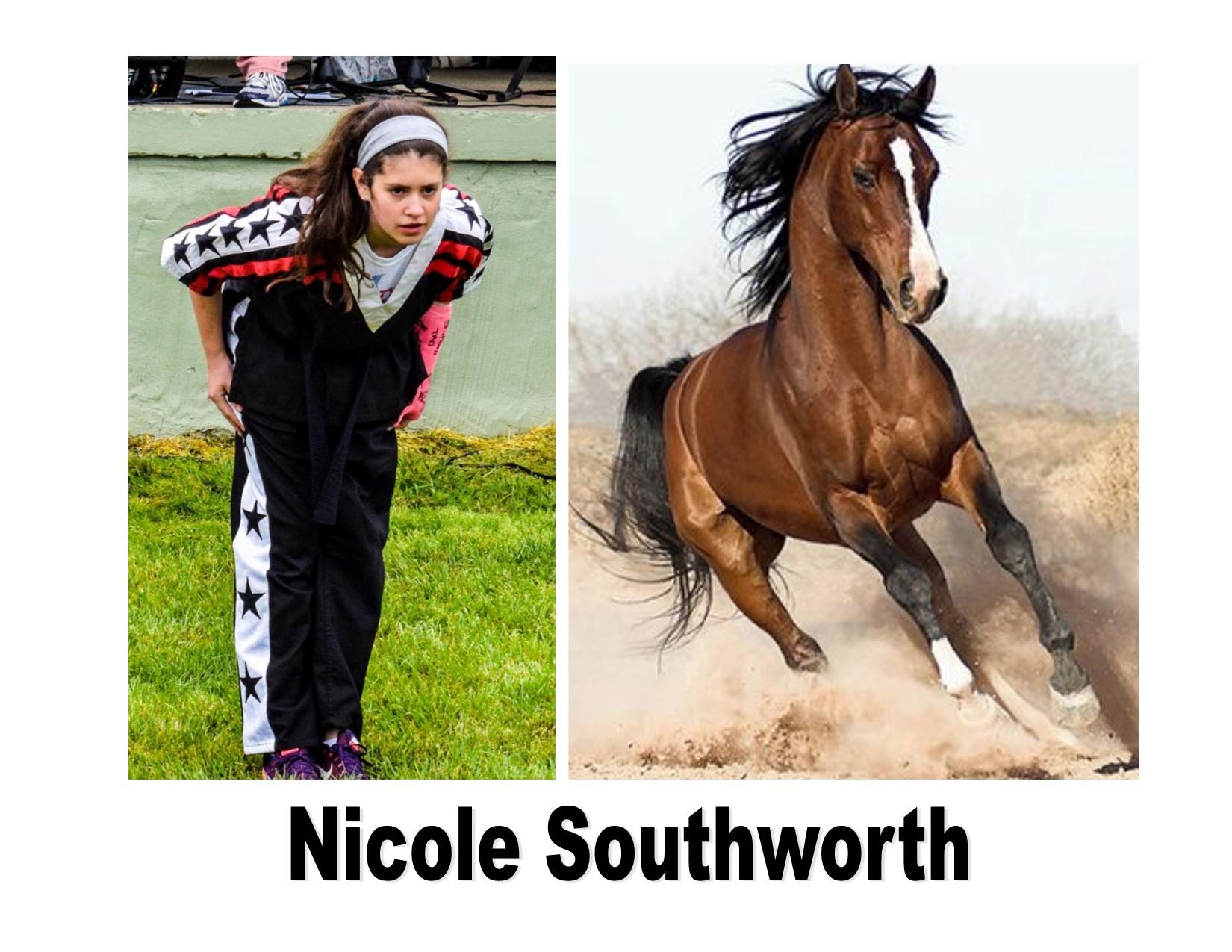 nicole southworth spirit animal horse.jpg
