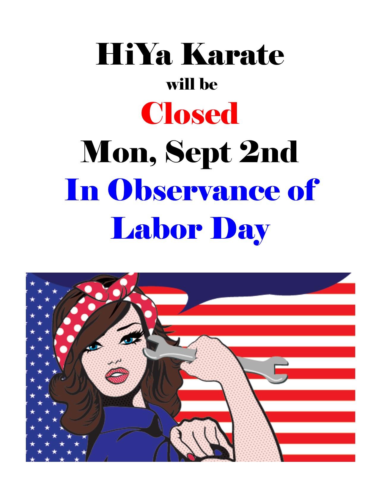 Labor Day closed.jpg