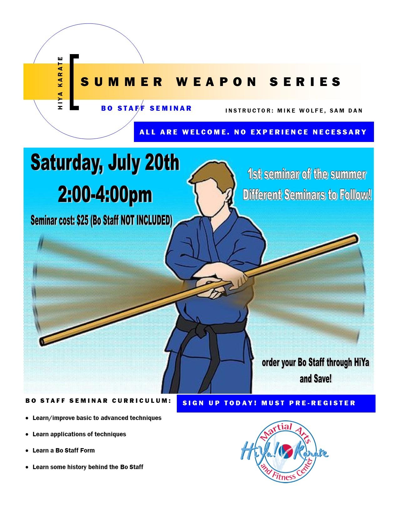 weapon seminar Bo Staff.jpg
