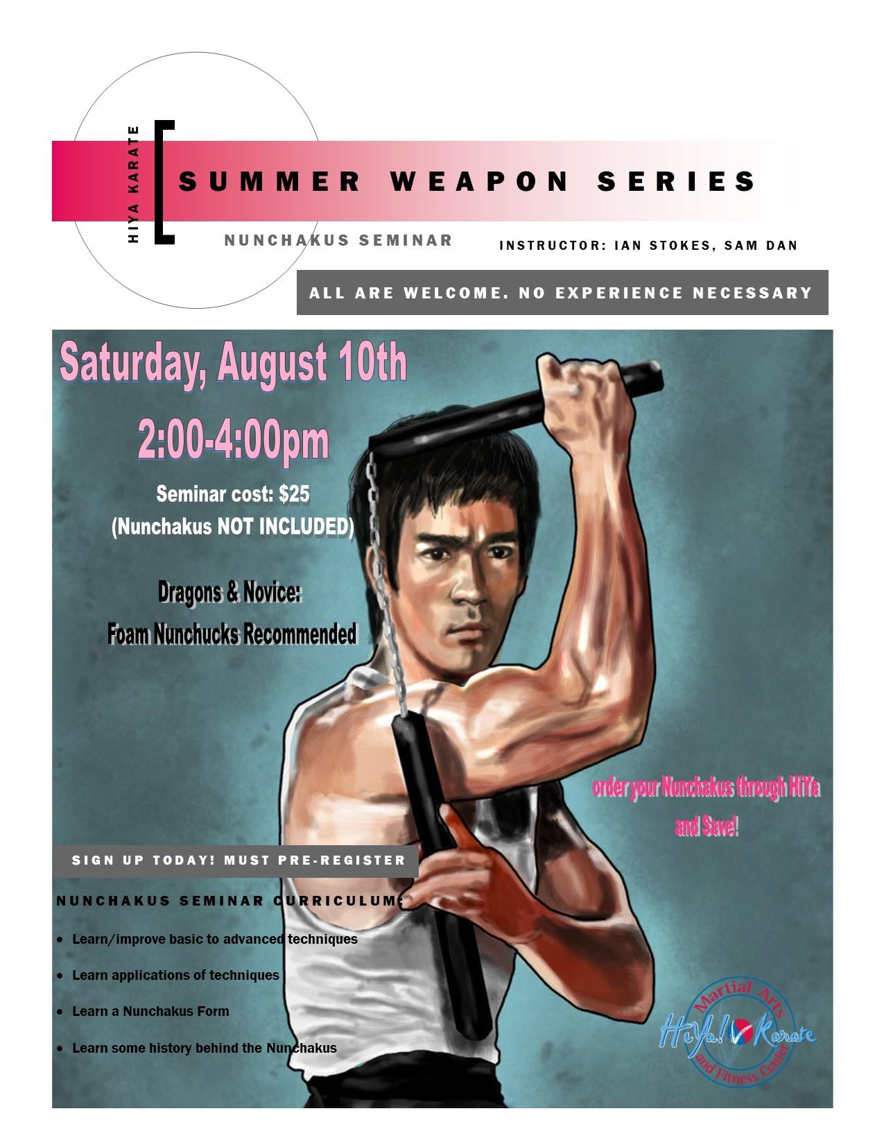 weapon seminar, nunchakus.jpg