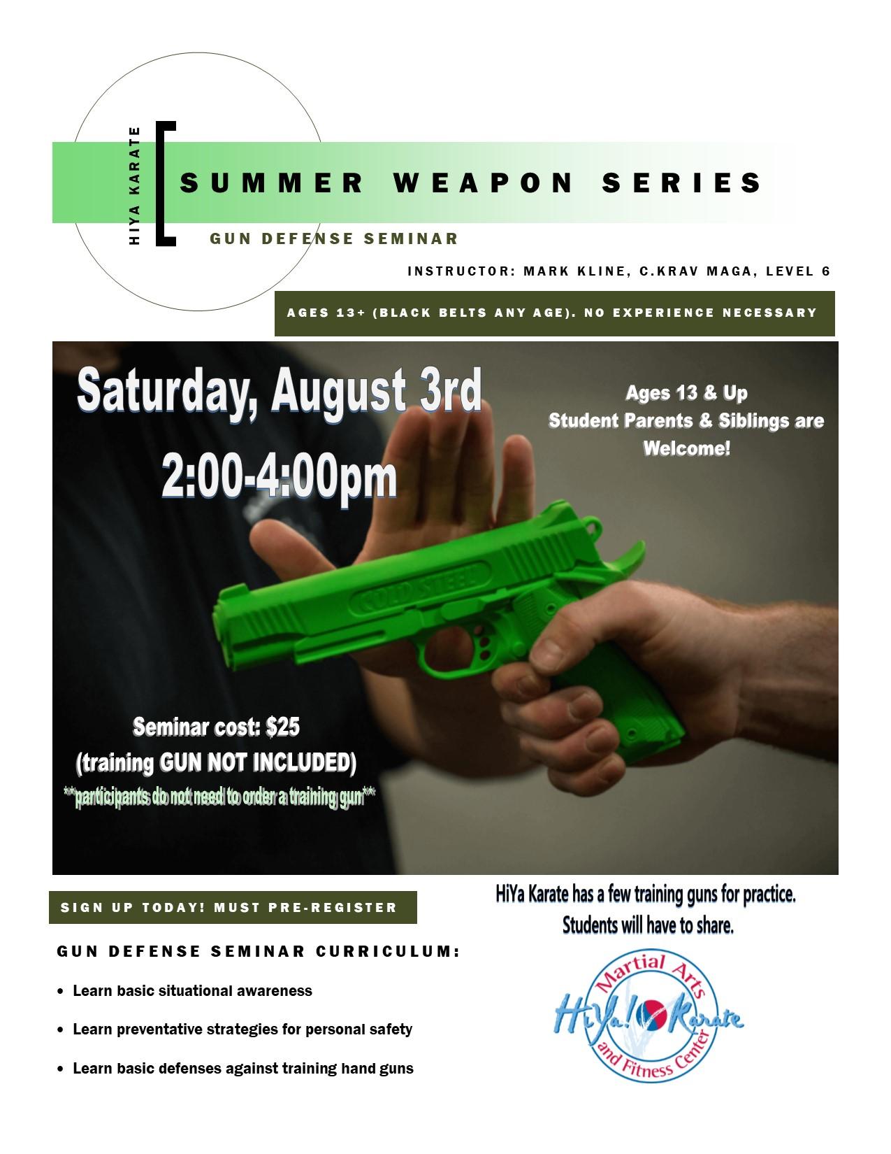 weapon seminar, gun defense.jpg