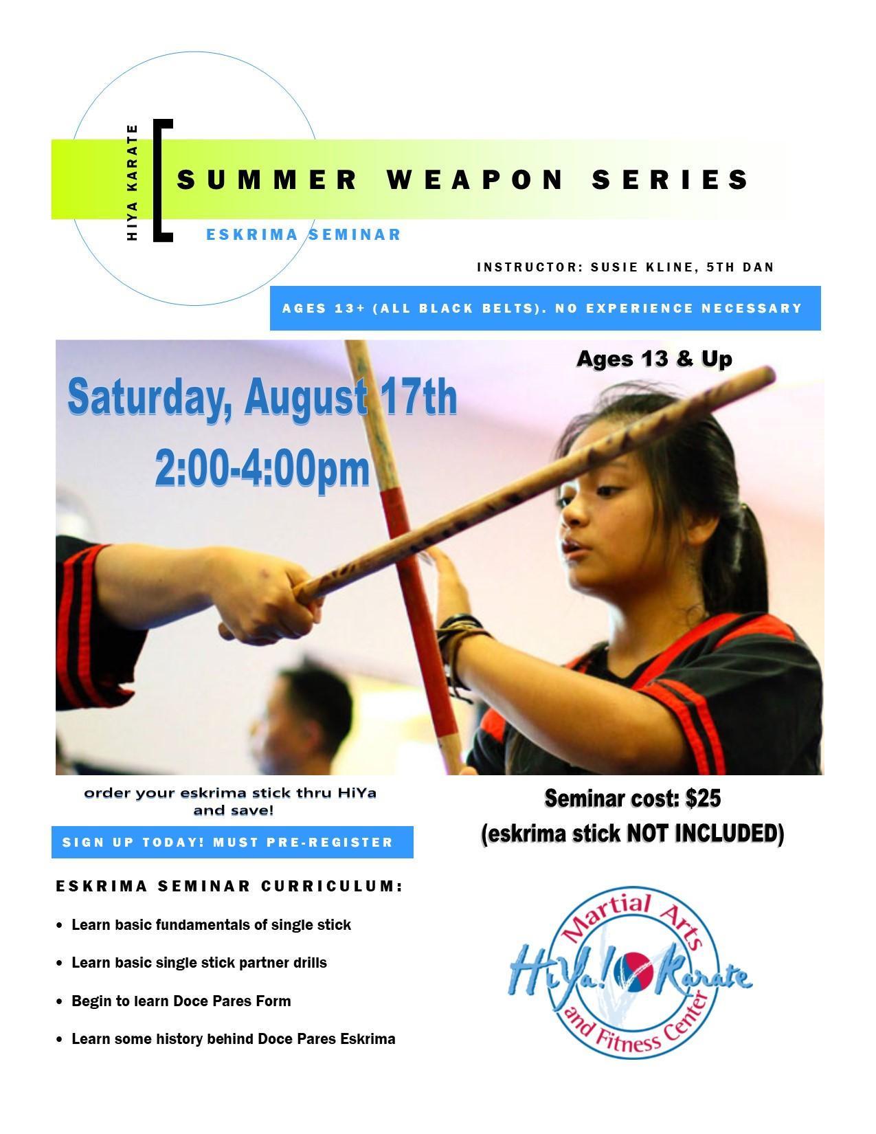 weapon seminar, eskrima.jpg