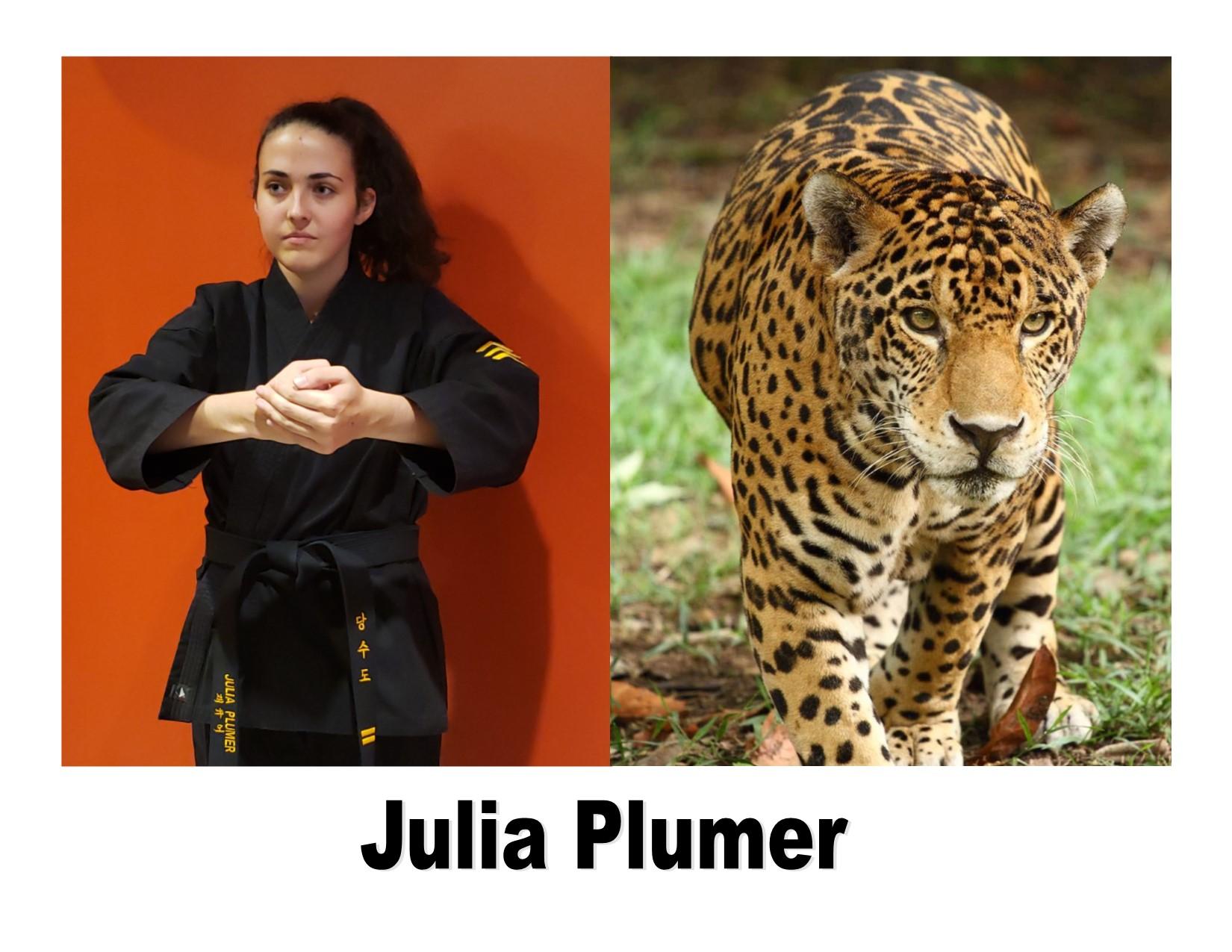 julia plumer.jpg