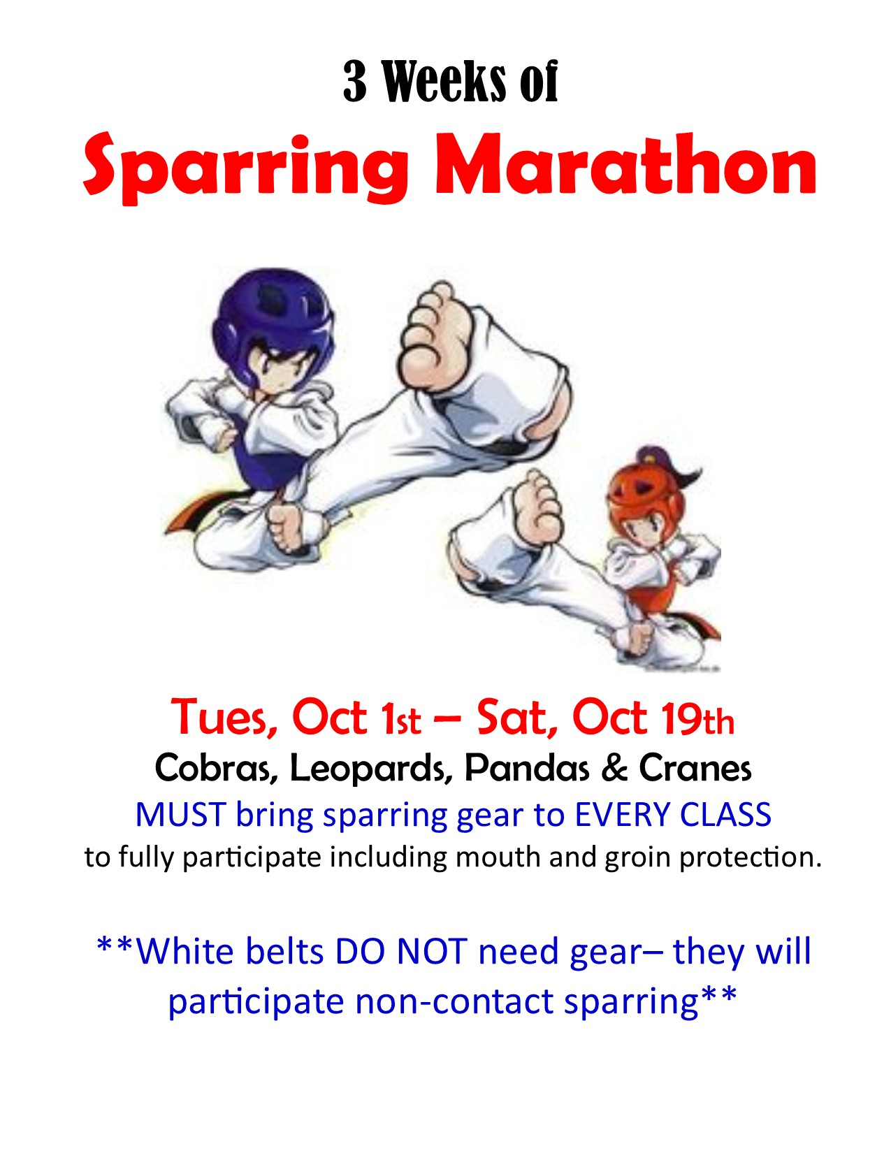 Sparring Marathon.jpg