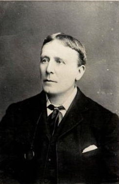 Llewellyn Archer Atherley-Jones (1851 – 1929) was a British politician and Barrister who eventually became a judge.