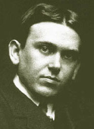 "Henry Louis ""H. L."" Mencken (1880 – 1956) was an American journalist, essayist, magazine editor, satirist, critic of American life and culture, and scholar of American English."