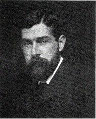 Francis Herbert Bradley (1846 – 1924) was a British idealist philosopher.
