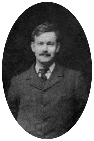 "Richard Henry ""R. H."" Tawney (1880 – 1962) was an English economic historian, social critic, ethical socialist, Christian socialist, and an important proponent of adult education."