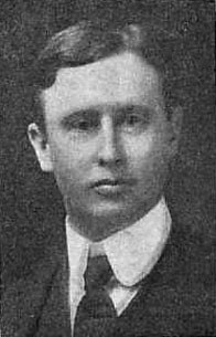 Paul Elmer More (1864 – 1937) was an American journalist, critic, essayist and Christian apologist.