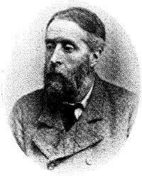 Auberon Edward William Molyneux Herbert (1838 – 1906) was a writer, theorist, philosopher, and 19th century individualist. A member of the Parliament of the United Kingdom, Herbert promoted a classical liberal philosophy and advocated voluntary-funded government that uses force only in defence of individual liberty and private property.