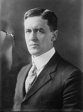 Henry Pratt Fairchild (1880–1956) was a distinguished American sociologist. He wrote about race relations, abortion and contraception, and immigration. He was involved with the founding of Planned Parenthood and served as President to the American Eugenics Society.