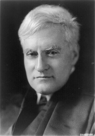 Benjamin Nathan Cardozo (May 24, 1870 – July 9, 1938) was an American jurist who served on the New York Court of Appeals and later as an Associate Justice of the Supreme Court. Cardozo is remembered for his significant influence on the development of American common law in the 20th century.