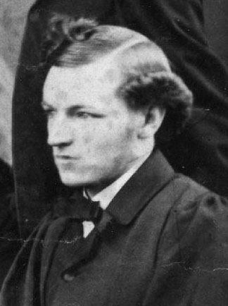 Sir Thomas Erskine Holland (1835 – 1926) was a British jurist. His prolific scholarly work, including an often-cited treatise in legal philosophy ( Elements of Jurisprudence , 1880), his co-founding and editorship of  Law Quarterly Review  and his service as a university judge earned him the titles of a King's Counsel and a Fellow of the British Academy, as well as a knighthood in 1917.
