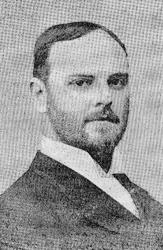 Stanton George Coit (1857 – 1944) was an American-born leader of the Ethical movement in England.