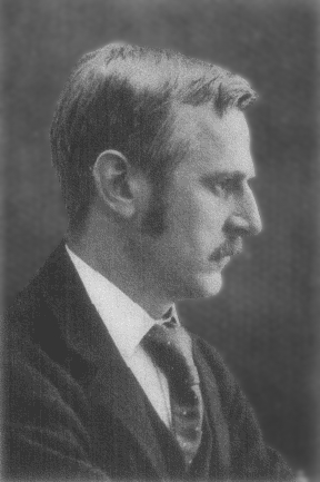 Graham Wallas (1858 – 1932) was an English socialist, social psychologist, educationalist, a leader of the Fabian Society and a co-founder of the London School of Economics.