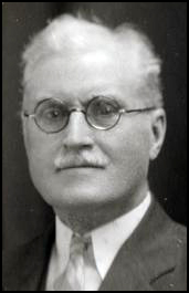 Charles Fremont Dight (1856–1938) was medical professor and promoter of the human eugenics movement in Minnesota.