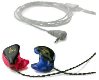In Ear Monitors.jpg