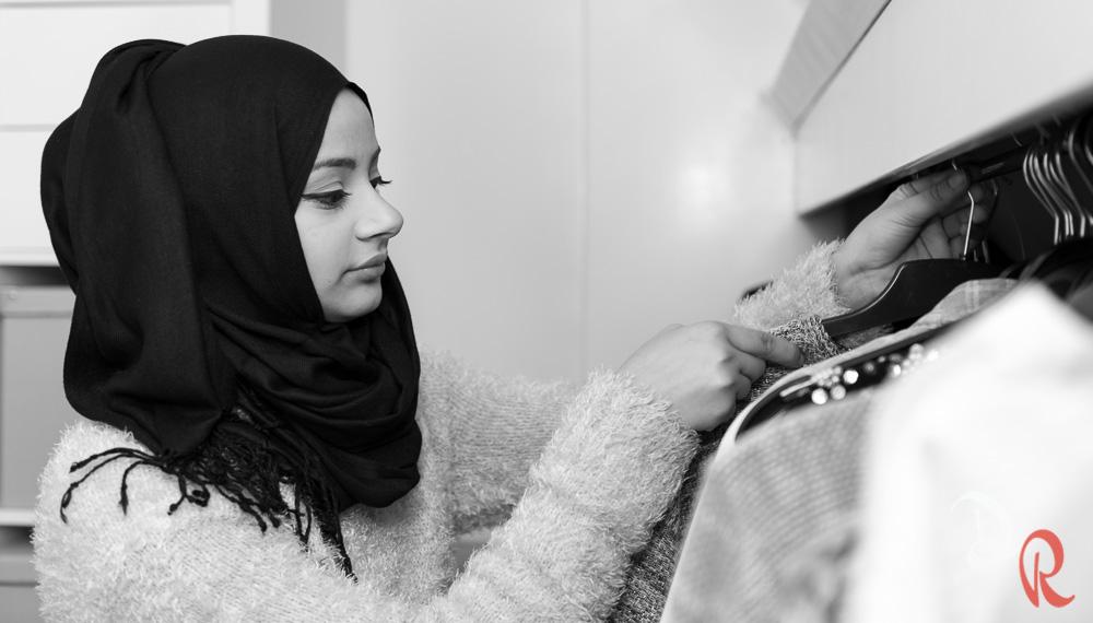 Behind Hijabvisers Ruba-1.jpg
