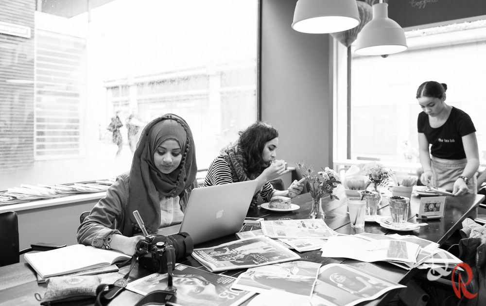 Behind Hijabvisers Ruba-8.jpg