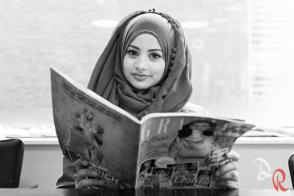Behind Hijabvisers Ruba-7.jpg