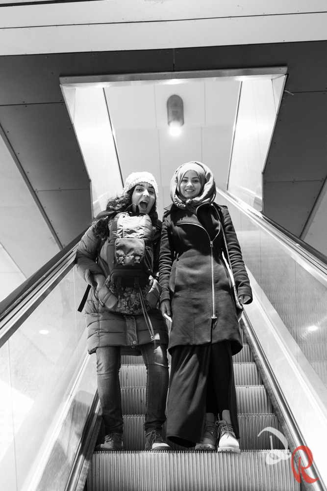 Behind Hijabvisers Ruba-11.jpg
