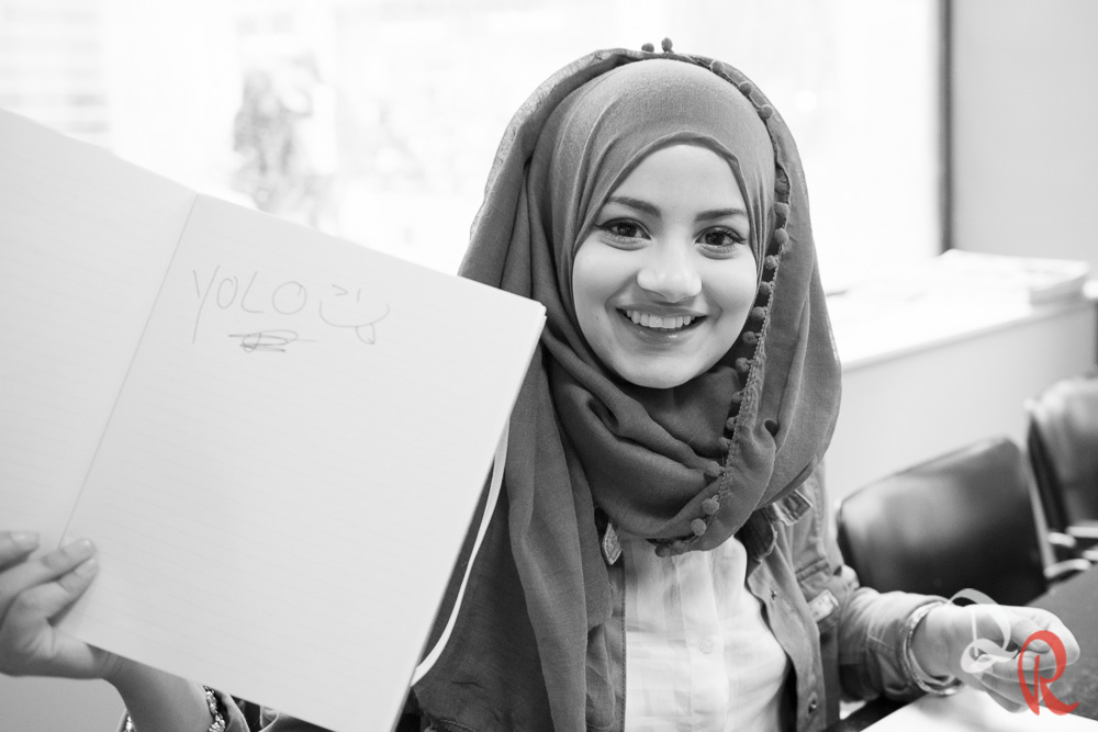 Behind Hijabvisers Ruba-12.jpg