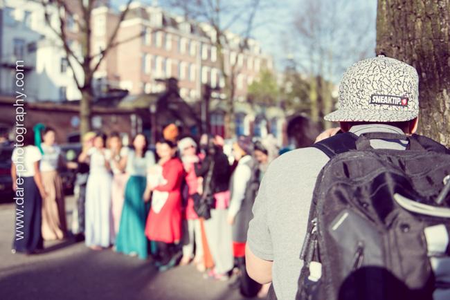 I Amsterdam-30.jpg