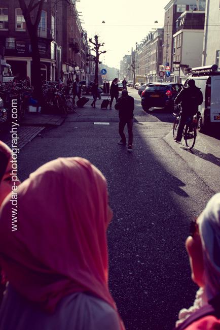 I Amsterdam-31.jpg