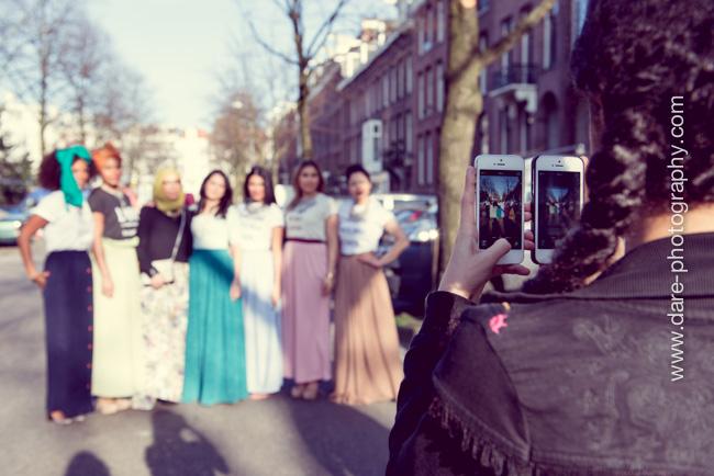 I Amsterdam-50.jpg
