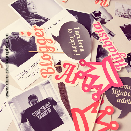 HODA magazine event-2.jpg