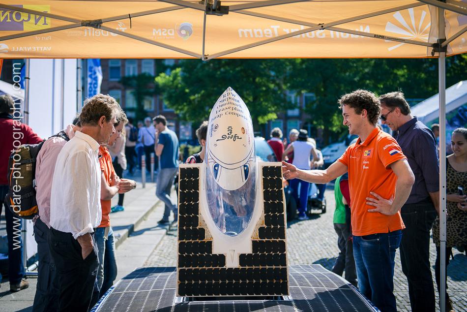 SolarBoatParade-12.jpg