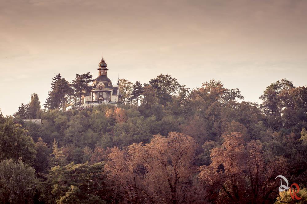 Prague-20.jpg