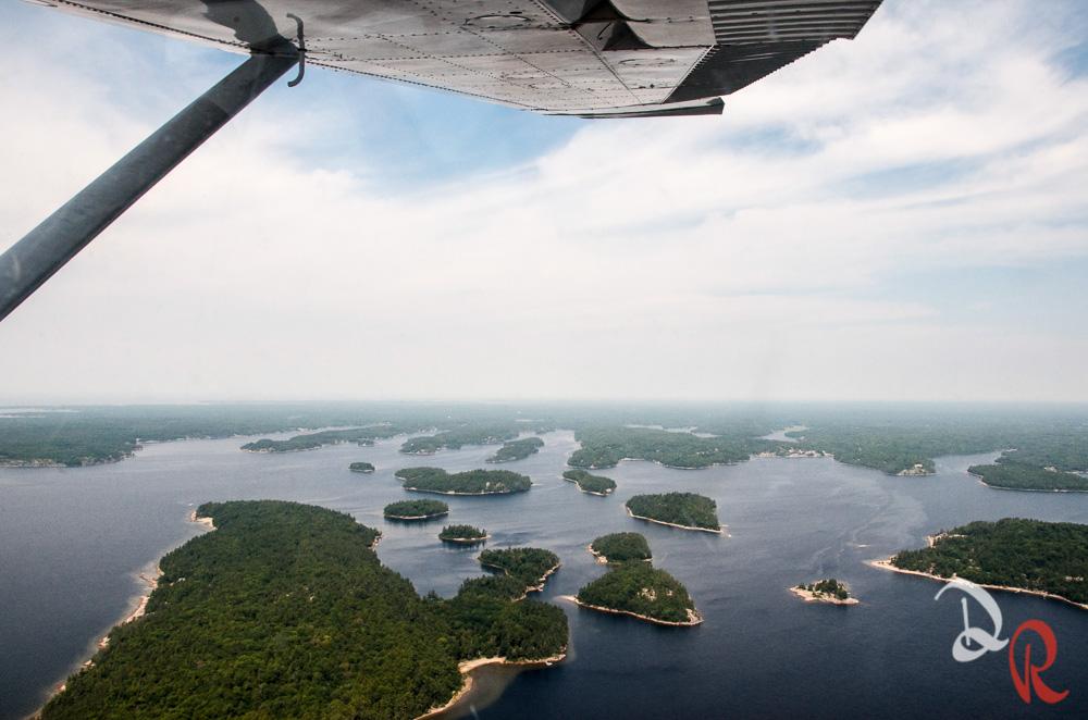 Canada-21.jpg