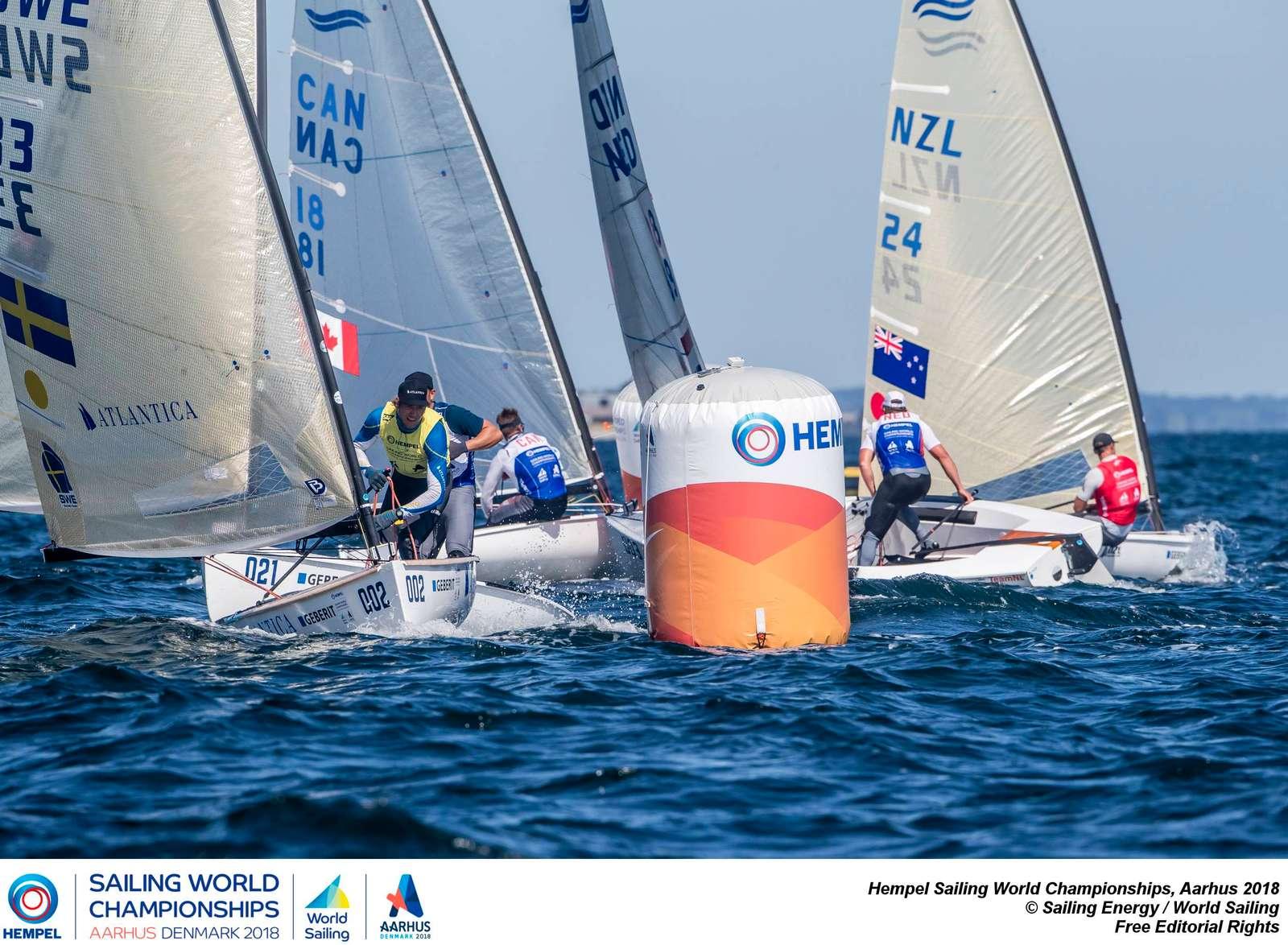 SLYC 2018 Worlds Ramshaw Aarhus.jpg