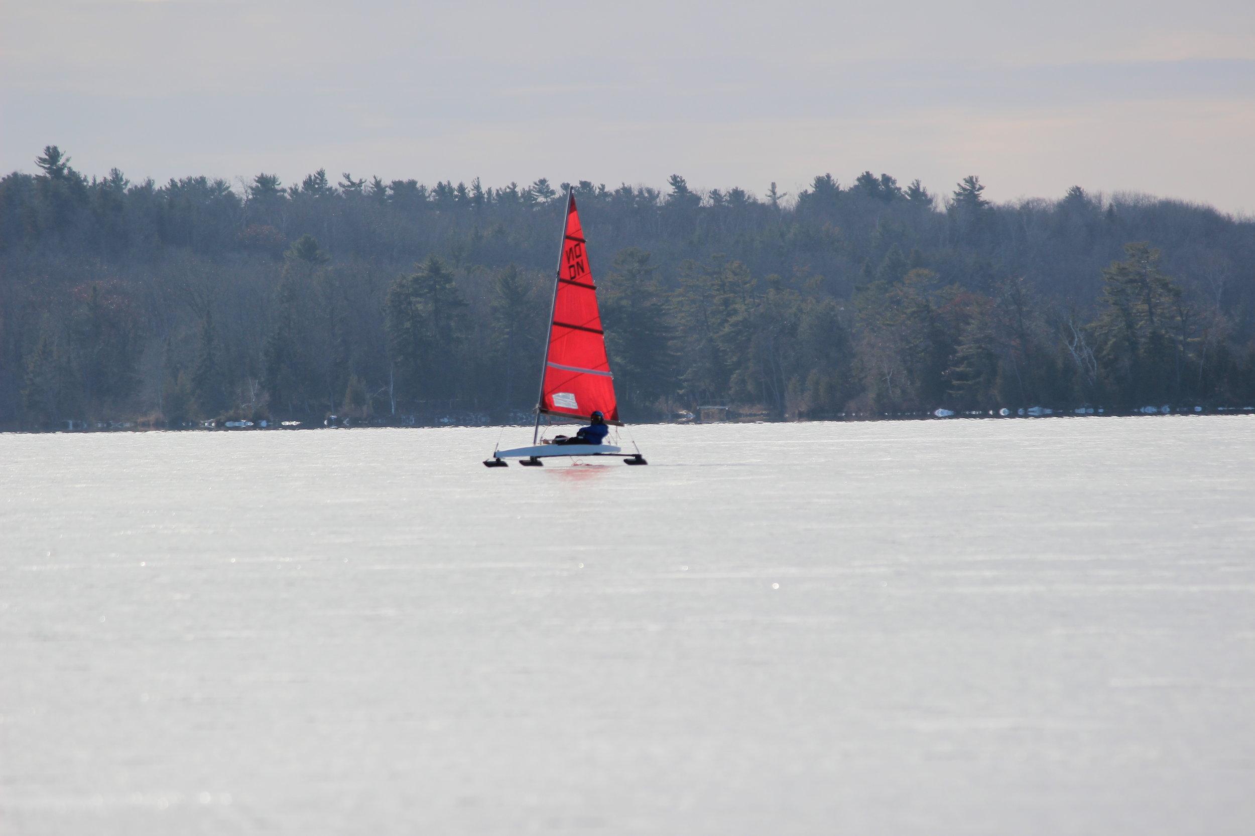 SLYC 2019 DN Iceboat(2).JPG