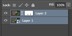 Layer Stack Still on top Video below