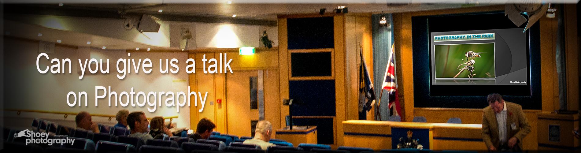 Talk Banner.jpg