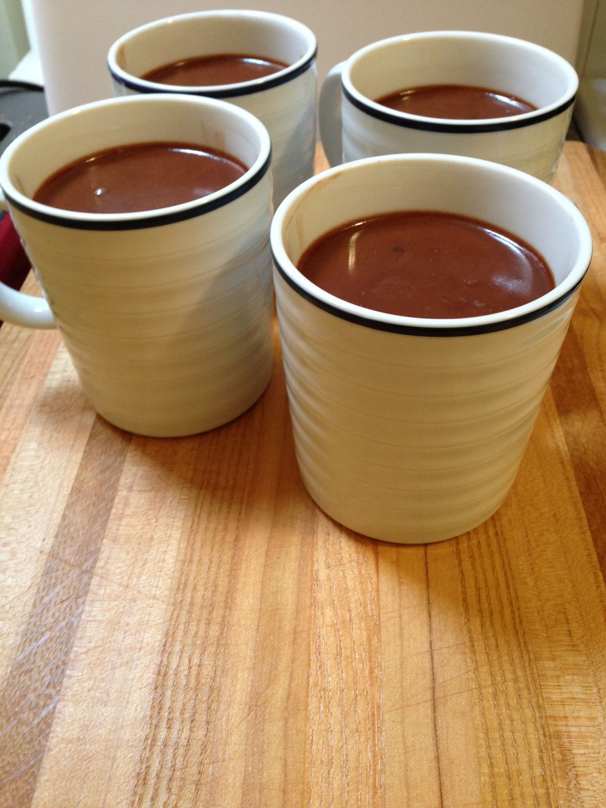 Chocolate Panna Cotta GoldfinchandScout.JPG