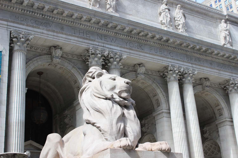 Lion NYPL.jpg