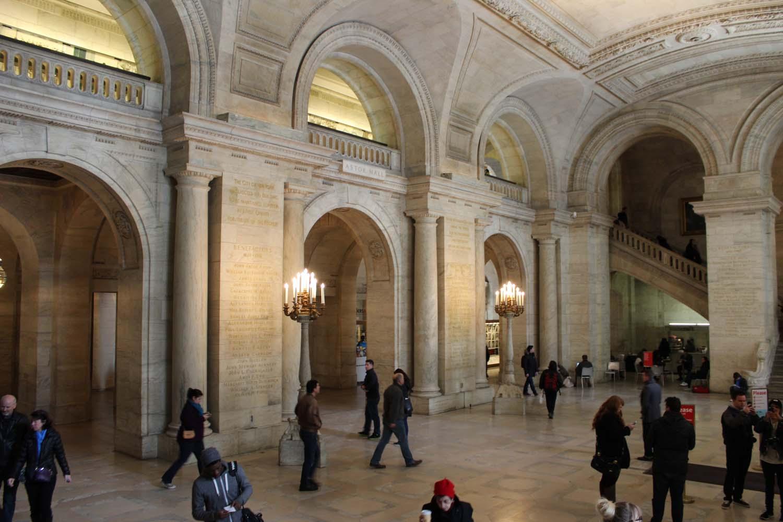 NYPL Lobby.jpg